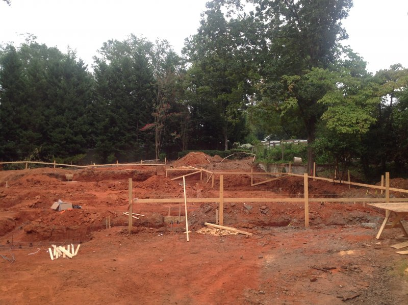 McKnew Foundations 2 9.3.16