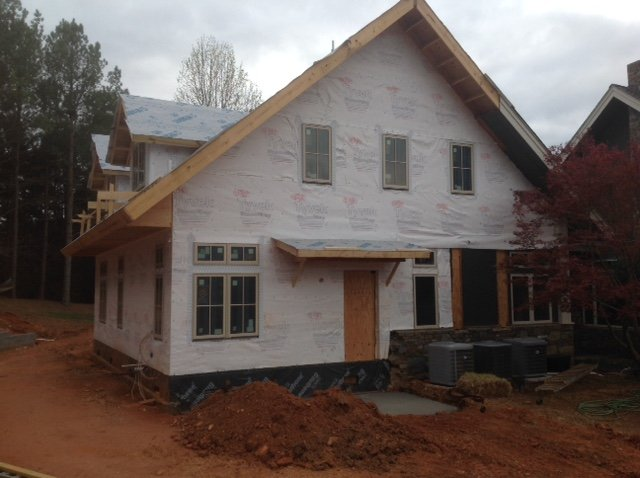 Renovation Contractors Greenville Sc - Image Mag