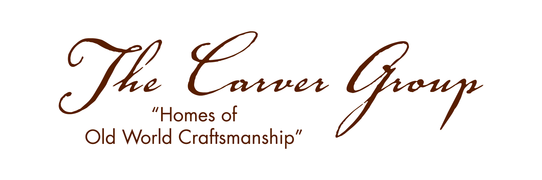 The Carver Group