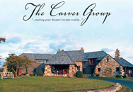 The Carver Group Coffee Table Book