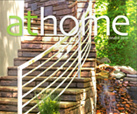 Articles about The Carver Group - Luxury Homebuilder in Greenville SC